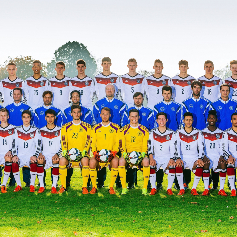 U20_Nationalmannschaft_Germany.jpg
